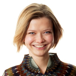 Alina Ibragimova(c) SussieAhlburg1