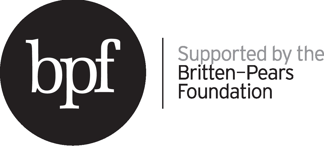 BPF black funding mark