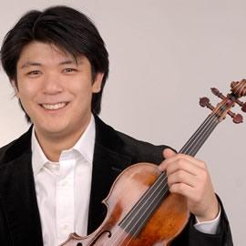 Daishin Kashimoto_(c) Matthias_Creutziger-jpg-30afa