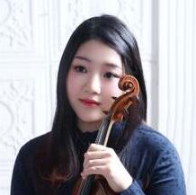 Do Gyung Im (2)