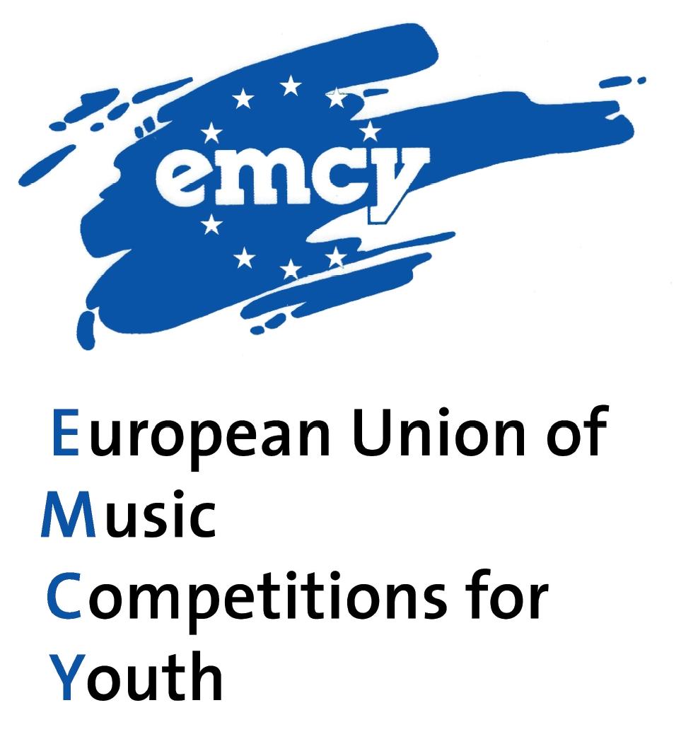 Emcy m Text