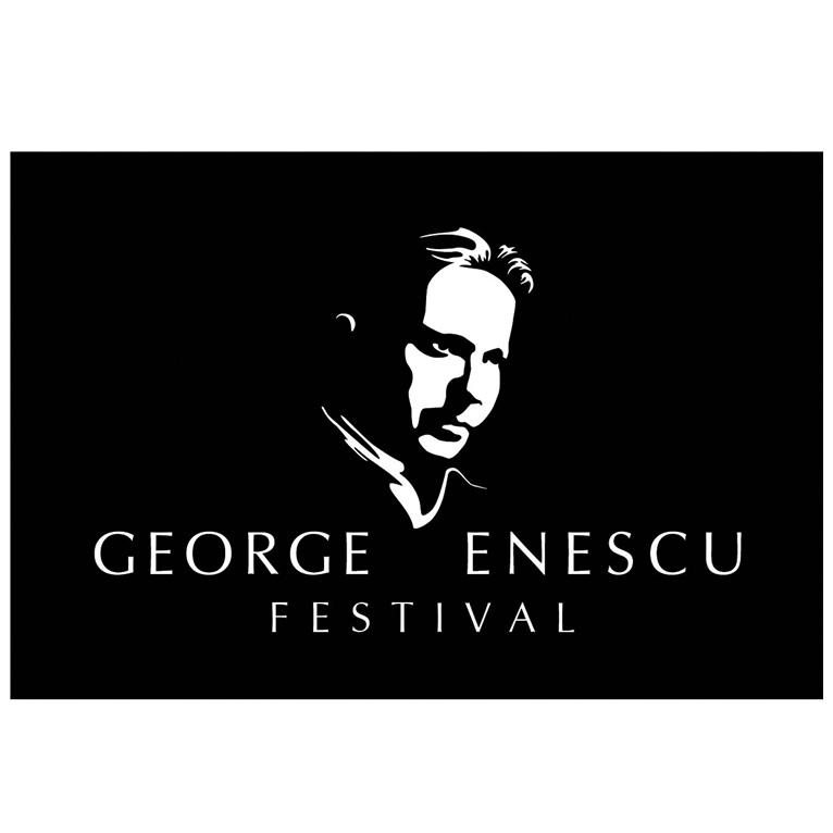 Enescu logo square