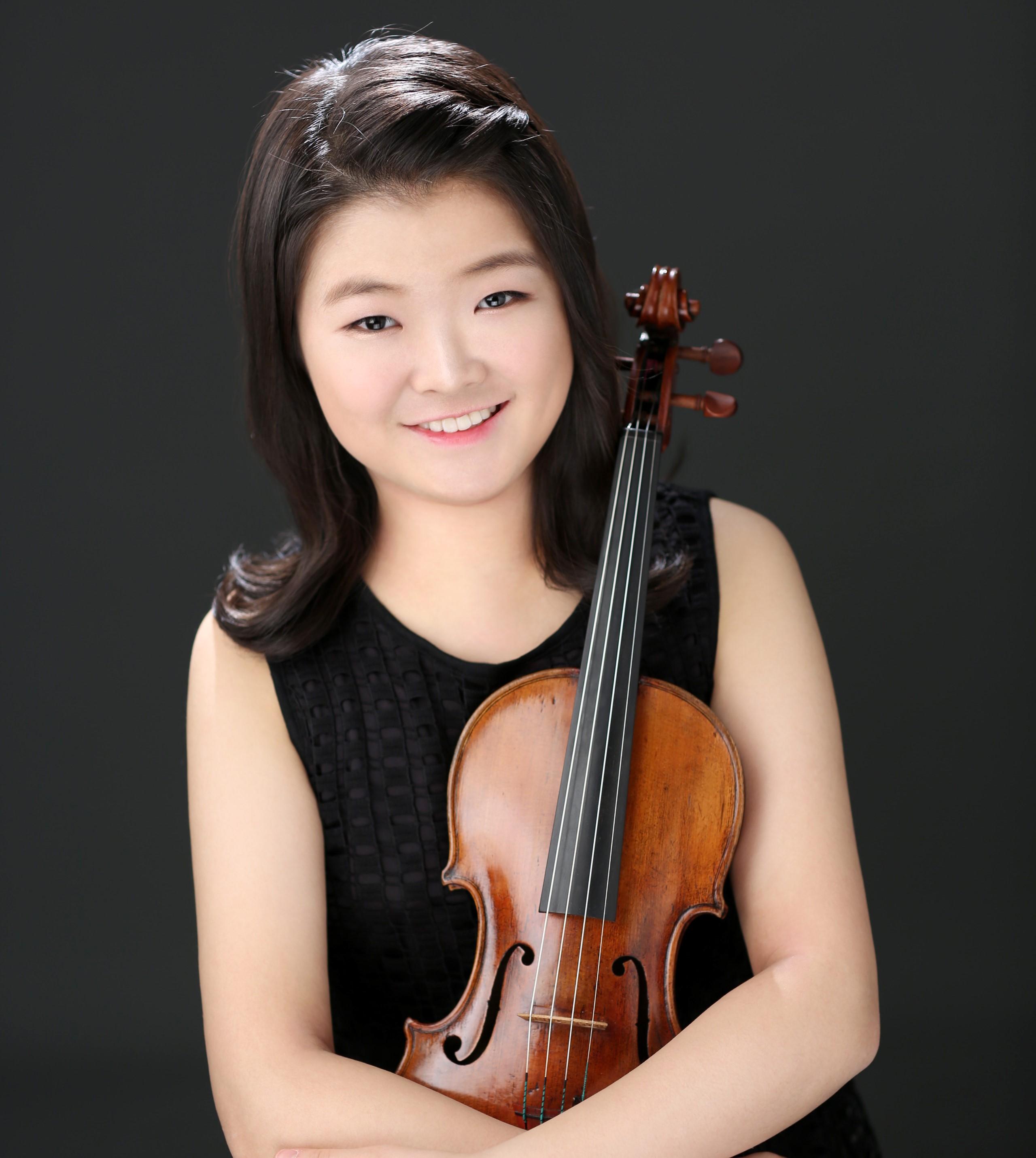EunSeo2 (2)
