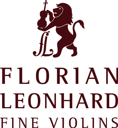 FLFV Logo Dev 2