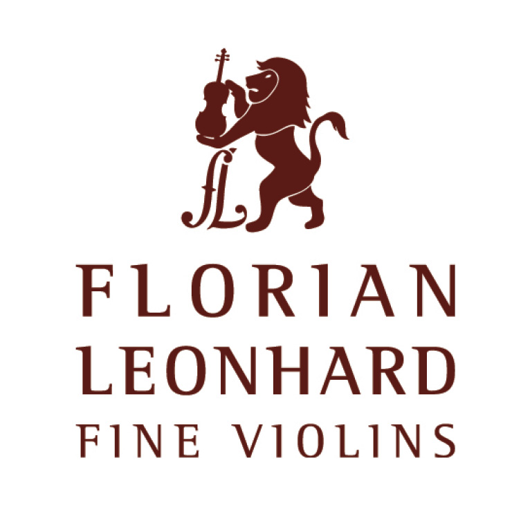 Florian llogo square