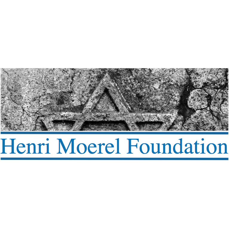 HMF logo square