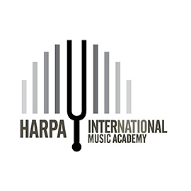 Harpa IMA