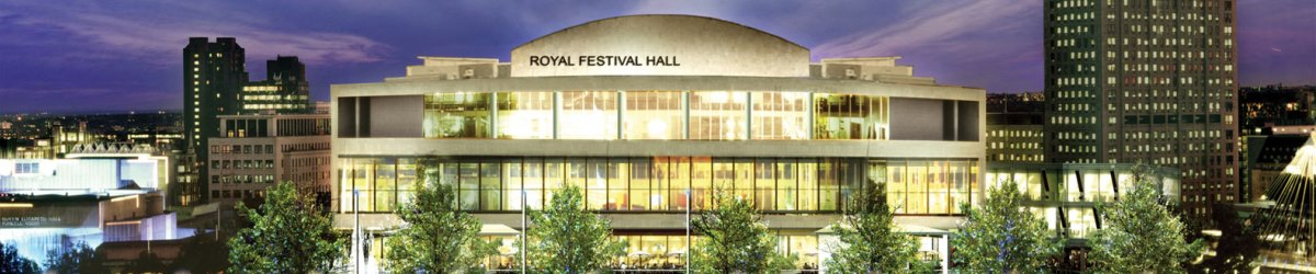 Header_royal-festival-hall