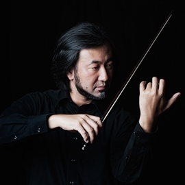 Joji-Hattori1-menuhin2016