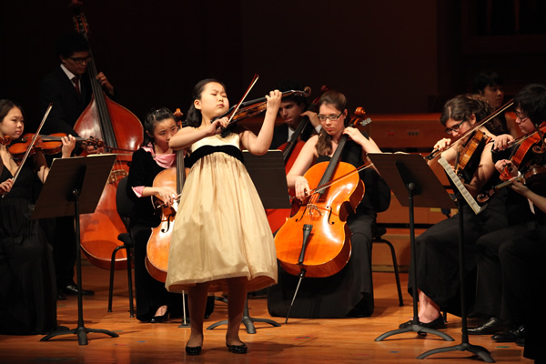 Junior Finals_Soo-Been Lee_menuhin_competition