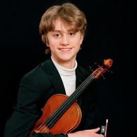 Michael Rosborg Germer