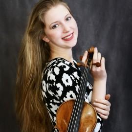 Marie Isabel Kropfitsch