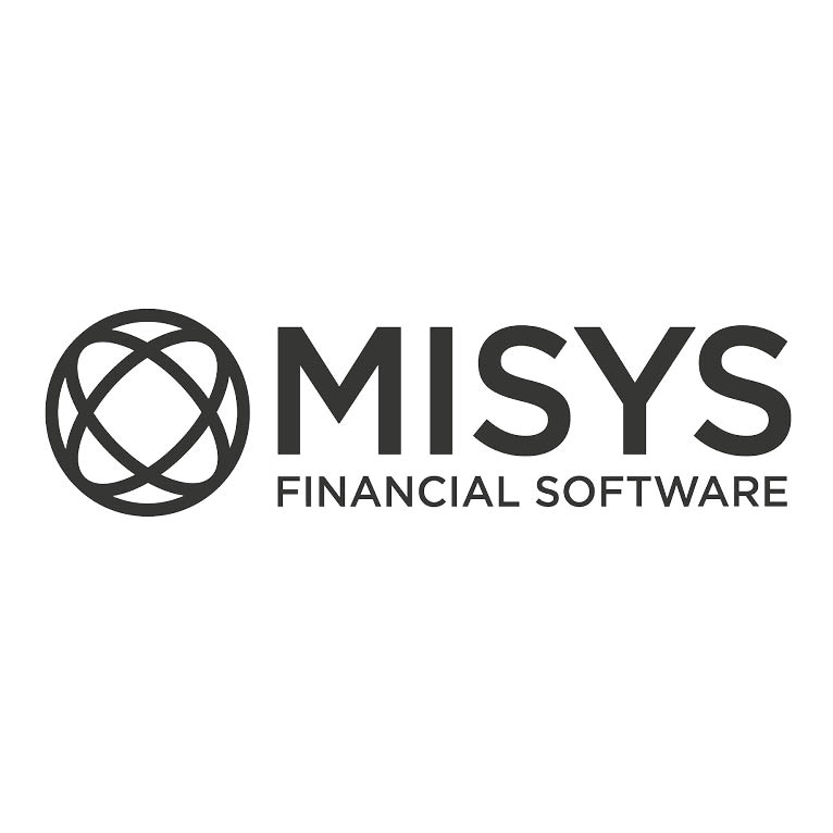Misys logo square