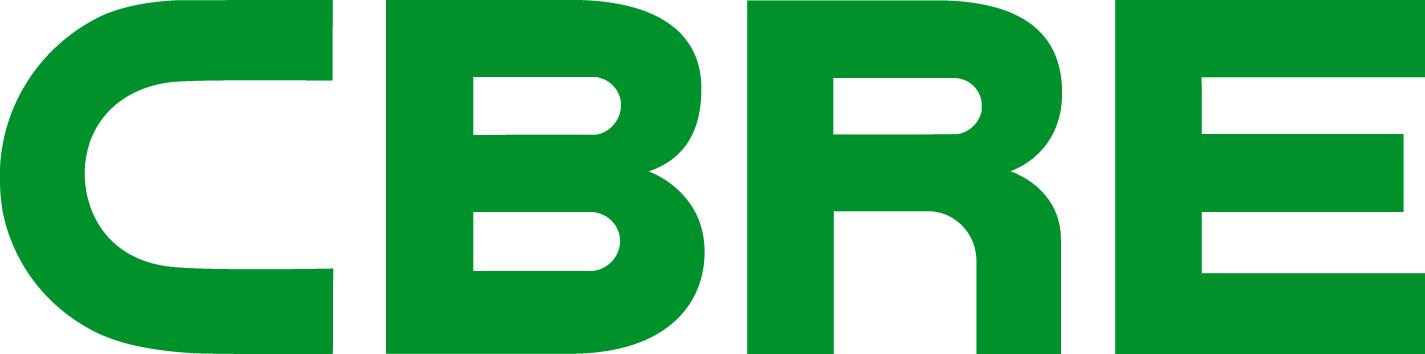 NEW CBRE Logo (Jan 16)