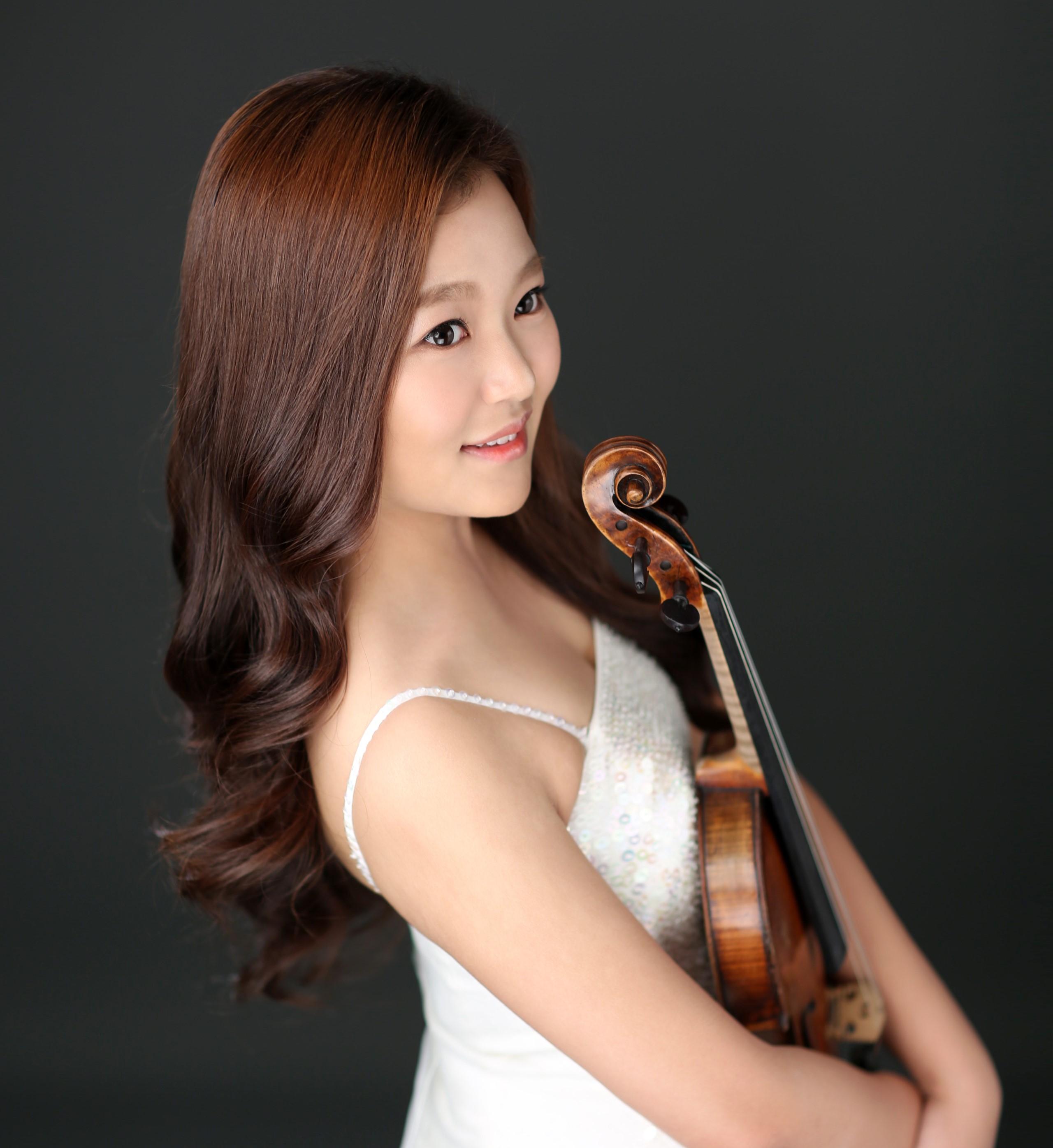 Nan Joo Lee