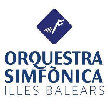 OSIB logo
