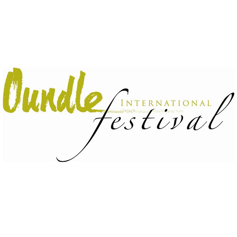 Oundle logo square