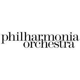 Philharmonia-black-logo-square-3057395gj95xr0bzpbv9c0