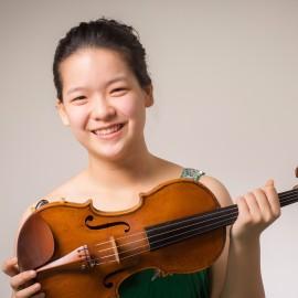 Qing Yu Chen