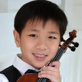 Samuel Tan