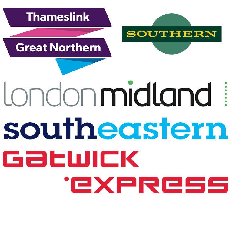 Train-OC-logos-montage