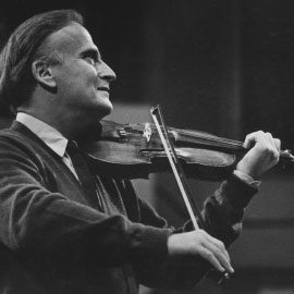 about-menuhin