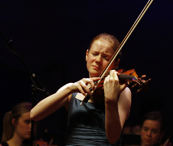 alice-menuhin-competition