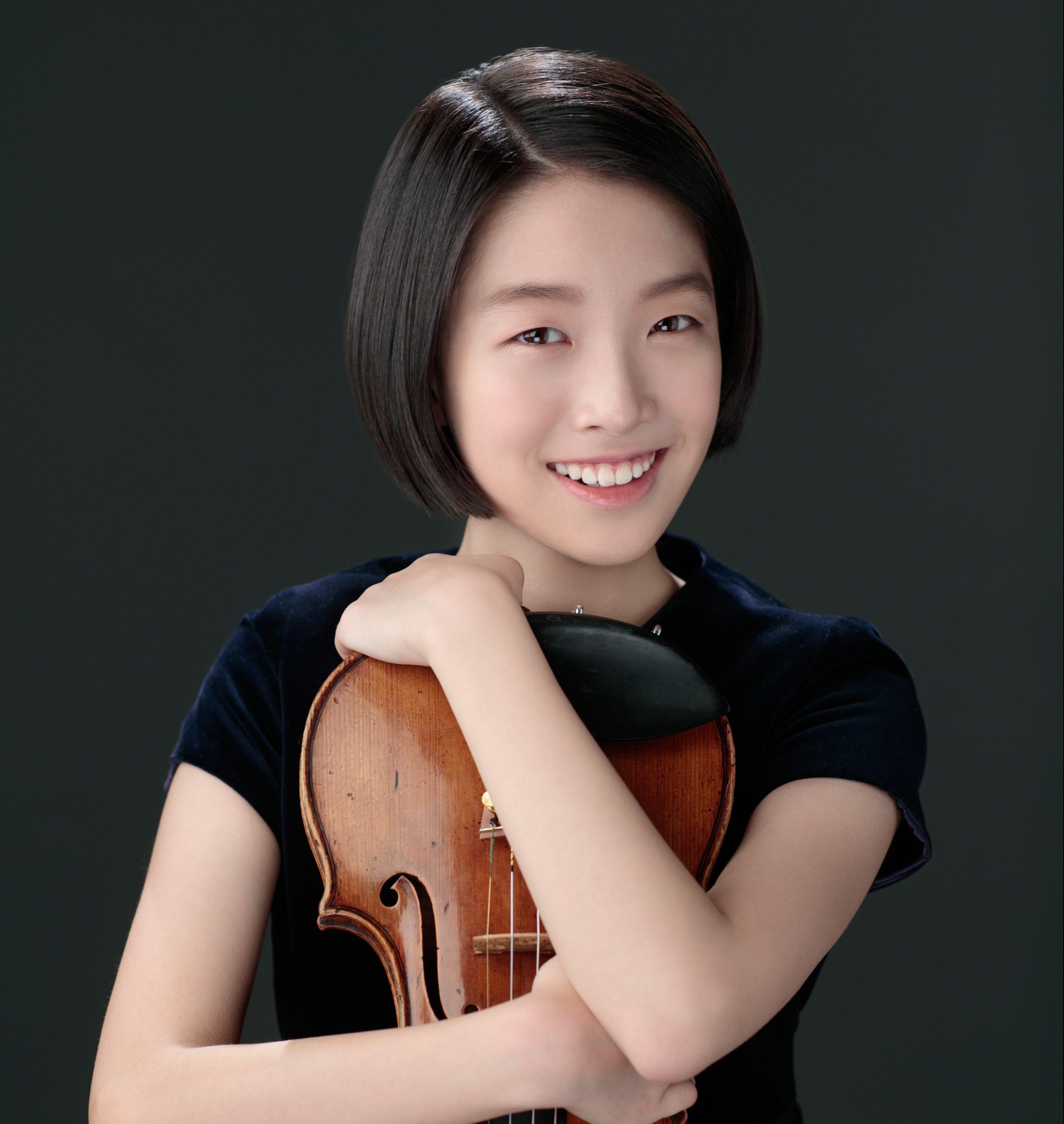 helen-hyun