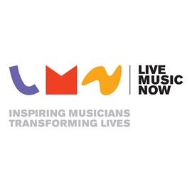 lmn-logo-RGB-2yy7jgzppzwgf98f0zbhfk