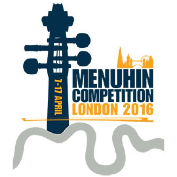 menuhin-competition-london2016