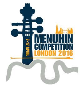 menuhin-competition-london2016