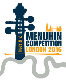 menuhin-competition-sidebar-newsletter-image