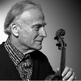 menuhin-competition-view-rules