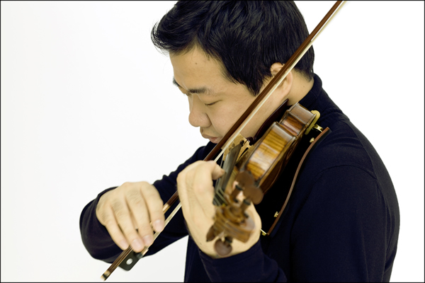 ning-feng_2871_credit-felix-broede_menuhin_competition