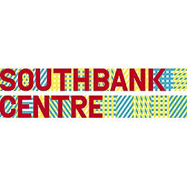 south-bank-centre-logo