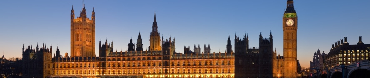 Header_London-Westminster1-2zbdyghipwdatnmdy61rls