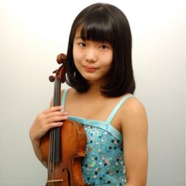 Mahiru Moriyama