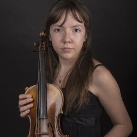 Alexandra Cooreman