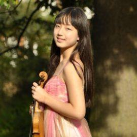 SongHa Choi