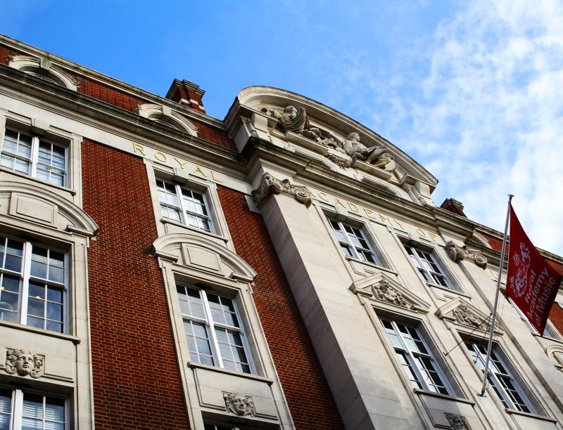 RAM_outside_facade