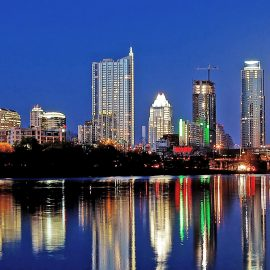 austin-city-skyline-tx-texas