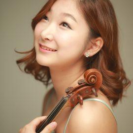 Jeein Kim