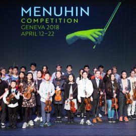 44 participants