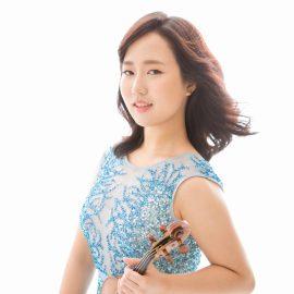 HyunJae Lim