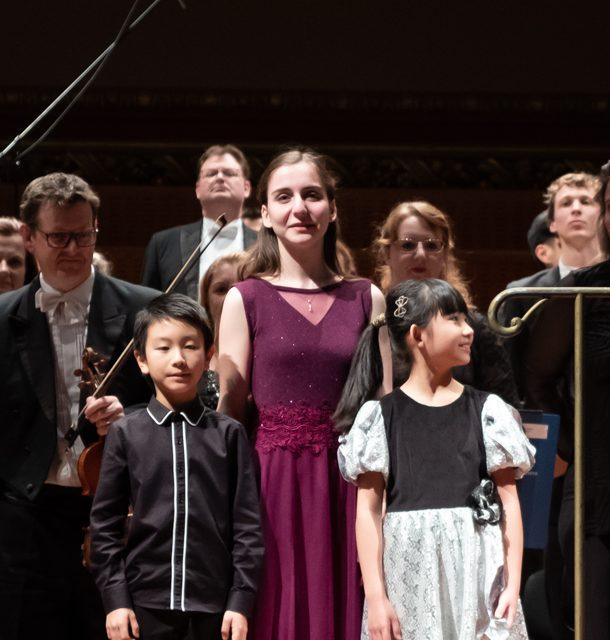 concertgala_22_04oliviermichephotography-27