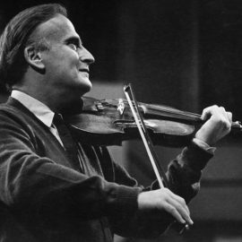 front-page-about-yehudi-menuhin-1-270-by-270